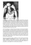 Dossier Anaïs