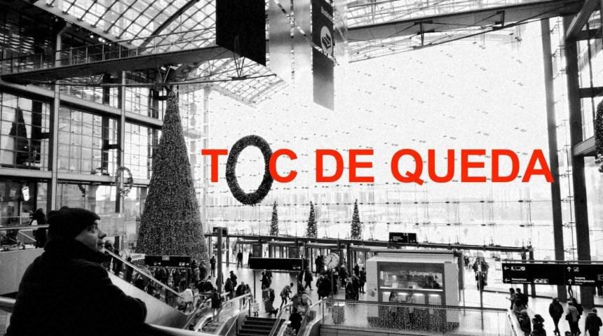 00TOC DE QUEDA ORIGNAL