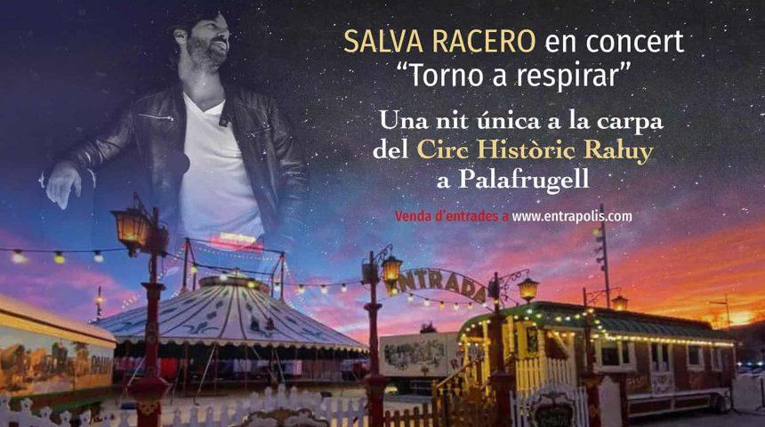 Concert_Salva_Palafrugell_3