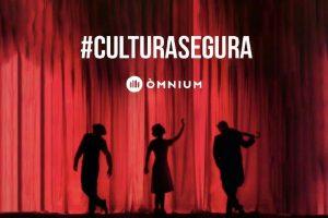 CulturaSegura