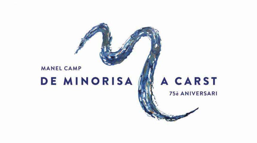 Minorisa_Carst_marca_Página_2 copia
