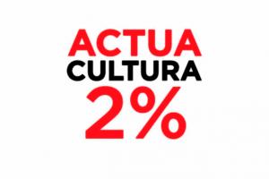 actua-noticia-noviembre-700x441