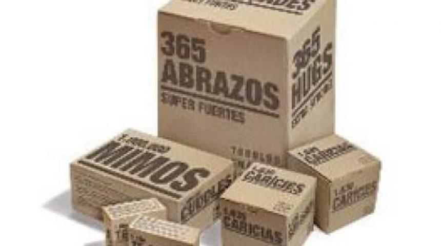 caixes-petons-263
