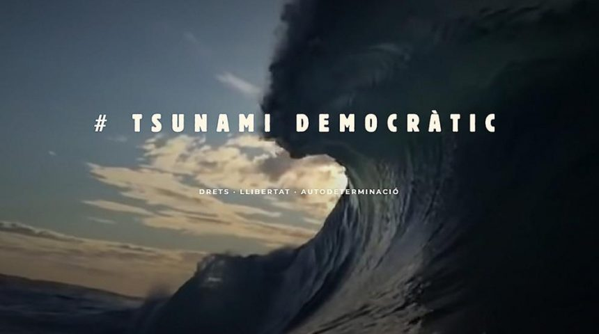 img_oribalta_20191015-122840_imagenes_lv_otras_fuentes_tsunami-democratic-kLRH-U471312746093xqC-992x558@LaVanguardia-Web