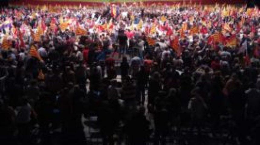 miting-electoral-public-260121